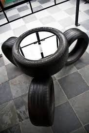 riciclo pneumatici - Cerca con Google