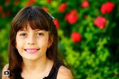 #flor #flowers #pretoebranco #hand #ensaio #rebecca #rjt #fotografa #fotografia #natureza #externo #parque #registro #momento #vida #eternize #life #lifestyle #sentimentos #moment #para #sempre #boanoite #whatsapp #natal #natal2015 #oferta #vendo