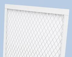 How to Choose a Home Air Filter