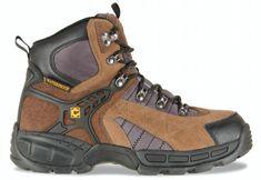 9b291689b1d 12 Best Mens footwear images in 2018 | Amphibians, Combat boot ...