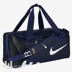 Nike Alpha Adapt Cross Body Fußball Schultertasche Sporttasche Trainingstasche B in Kleidung & Accessoires, Herren-Accessoires, Taschen | eBay!