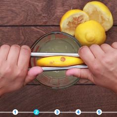 5 New Uses for Kitchen Gadgets