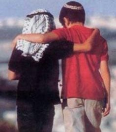 PEACE. It's possible! why is it so hard for people to establish peace? just imagine all of the lives that couldve been spared. free palestine