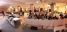 III WINE & CULINARY International Forum - EL VINO Y LAS COCINAS DEL MUNDO