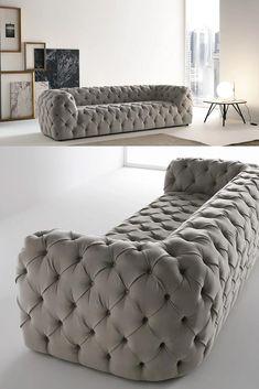 648 best new luxury furniture images in 2019 rh pinterest com