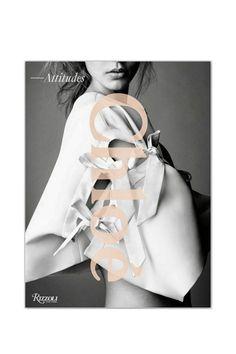 Libros de moda de la temporada otono 2013