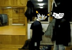 karkat-whut2-1.gif Photo:  This Photo was uploaded by Zenophrenic. Find other karkat-whut2-1.gif pictures and photos or upload your own with Photobucket ...