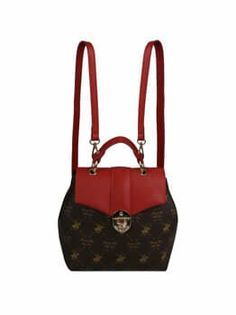 Rucsac Beverly Hills Polo Club, Model 657BHP0830 Beverly Hills Polo Club, Fashion Days, Louis Vuitton Monogram, Shoulder Bag, Model, Pattern, Casual, Products, Monogram