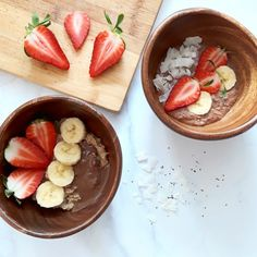 Fit perník - recept na zdravý špaldový perník Acai Bowl, Cheesecake, Pudding, Keto, Breakfast, Fitness, Desserts, Food, Acai Berry Bowl