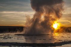 http://brian-harig.artistwebsites.com/featured/great-fountain-geyser-sunset-yellowstone-national-park-brian-harig.html