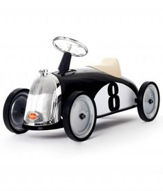 discover retro pedal cars and wooden ride ons for kids our range includes metal pedal vehicles metal ride on