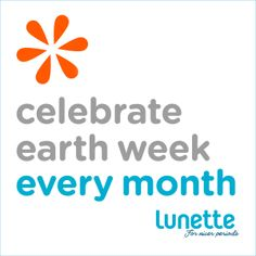 Lunette menstrual cup #giveaway! Ends 4/29/14