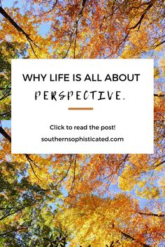 Types Of Perspective, Feeling Defeated, Beginning Running, Contentment, What It Takes, Good Ole, Life Is Hard, Self Esteem, Keep It Cleaner