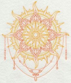 <3 Good morning <3 Have a fantastic day! <3 Love, Sapphire Moonbeam <3   Artist unknown