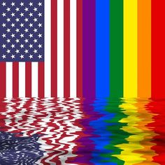 My thoughts are with everyone effected by the  senseless tragedy at Orlando's Pulse Nightclub. RIP to those who lost their lives.  #prayfororlando