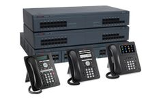 Unified Communication Partners (UCP) is a consultancy based business offering Phone Systems, Optus Broadband, Fuji & OKI Office Printers and Optus Digital Solutions best-suited to small and medium business enterprises across Australia. http://www.ucpartners.com.au/avaya-ip-office.php