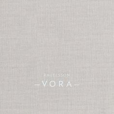 """Almost out of the blue comes Rauelsson's """"Vora"""" (June 2013, Sonic Pieces), a magnificent all instrumental album (bar two tracks with vocals) featuring field recordings, sparse piano, violin, cello, organ, synth layers and other percussion instruments."""