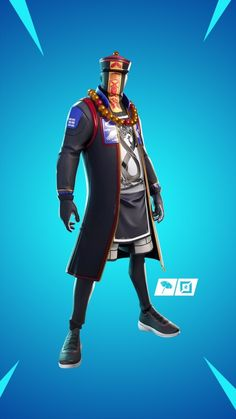 Tips And Tricks For Fortnite Players. Learn How To Play The Early Game, Mid Game Or End Game. Improve Your Strategy And Get Closer To That Victory Royale! Guan Yu, Iphone Wallpaper 4k, Smoke Wallpaper, Wallpaper Art, Mighty Power Rangers, Fire Image, Epic Games Fortnite, Gaming Wallpapers, Video Game Characters