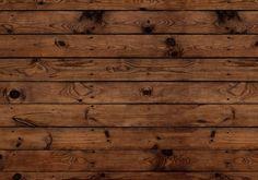 Darkwood Plank Photo Floor Prop