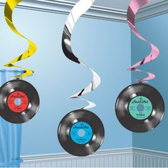 globo con notas musicales - Buscar con Google