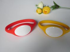 closed #RFIDwristband with #siliconewristband material from http://www.nfctagfactory.com/products/closed-RFID-wristband-with-silicome-material.html#.VXVD2M-qqkp. Size: dia45mm, dia55mm, dia60mm, dia65mm, dia74mm etc. Application: They are perfect for sport events, concerts, cinemas or exhibitions etc.