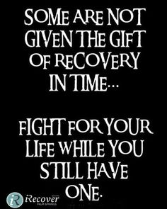 75 Recovery Quotes & Addiction quotes to Inspire Your Addiction Recovery Journey. The path to recovery is never easy. Sober Quotes, Sobriety Quotes, Quotes To Live By, Qoutes, Drug Quotes, Sobriety Gifts, Life Quotes, Clean Quotes, Food Quotes