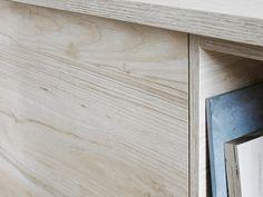 Vårnyheter vi längtar efter | IKEA Livet Hemma – inspirerande inredning för hemmet