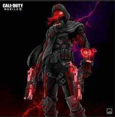 Hood Wallpapers, Gaming Wallpapers, Cool Car Backgrounds, Call Duty Black Ops, Ghost Rider Wallpaper, Red And Black Background, Fallout Concept Art, Call Of Duty Zombies, John Rambo
