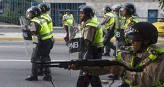 Por segunda vez, la situación de los derechos humanos en Venezuela será evaluada en las Naciones Unidas a través del Examen Periódico Universal. El 1° de n