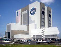 Liceales uruguayos ganaron un concurso y van a la NASA | Marte, NASA