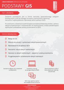 szkolenie_ulotka