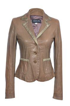 #PatriziaPepe #leatherjacket #Vintage #Dress #Secondhand #Clothes #Designerfashion #MyMint