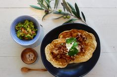 Mexican Mince - Living the Low Carb Lifestyle www.goodtoeat.com.au Low Carb, Mexican, Lifestyle, Breakfast, Food, Morning Coffee, Essen, Meals, Yemek