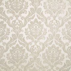 Neiman Cream by Worldwide Fabrics by ShopPetunias on Etsy https://www.etsy.com/listing/252919944/neiman-cream-by-worldwide-fabrics