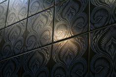 9 best piastrelle in ceramica ceramic tiles images ceramic tile