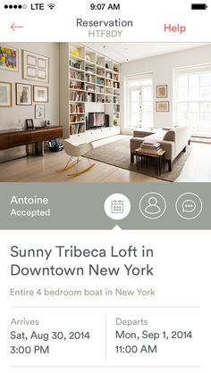 airbnb 4.0.0