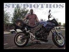 StudioThos - PHO-THOS
