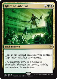 Cultivate FOIL Masters 25 NM Green Common MAGIC THE GATHERING CARD ABUGames