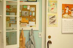 Studio of lovelydesign (on flickr)