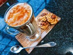 All Recipe Categories recipes, Coffee Recipes, Brunch Recipes, Food Categories, Recipe Categories, Coffee Milk, Allrecipes, Hot Chocolate, Peanut Butter, Breakfast