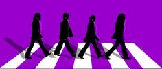 Abbey Road Ipod by MT-Schorsch on DeviantArt