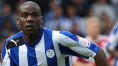 Jeremy Helan, a French footballer playing for Sheffield Wednesday, is quitting football to concentrate on his Islamic faith.