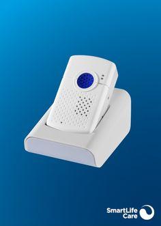 Der diskrete Begleiter | Mini ist der mobile Notruf von der Grösse einer Zündholzschachtel mit GPS-Ortungsfunktion und eingebautem Lautsprecher. So lösen Sie auch unterwegs jederzeit Alarm aus und stellen Sprechkontakt her – in der ganzen Schweiz. Mini ist in verschiedenen Farben erhältlich. Mobiles, Bordeaux, Miniature, Mini Stuff, Stretch Bracelets, Minis, Light Blue, Black Bracelets, Music Speakers