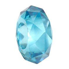 Morellato Prívesok Drops Turquoise SCZ183