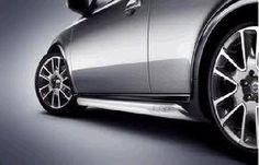 31 Best Velgen En Autos Images Car Vehicles Car Wallpapers