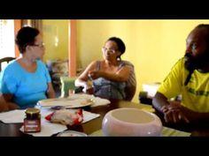 Sammi's Gourmet Treats TV Ep5 How to Use Tamarind Jam discussion web720p clipchamp com - YouTube