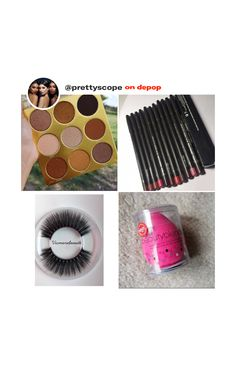 07388763be6 Make £200 on depop by selling your unwanted items lying in your home. Things