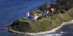 Vestsjælland øer - Google-søgning
