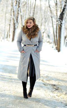 Keep it classy Keep It Classy, Fashion Bloggers, Romania, Beautiful Women, My Style, Coat, Skirts, Jackets, Collection