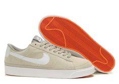 purchase cheap bb870 1c037 httpswww.sportskorbilligt.se 1443  Nike Blazer Low Dam
